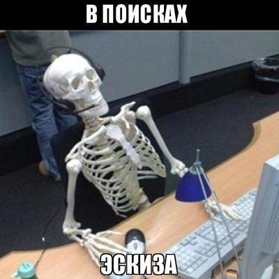Рустам Шаяхметов