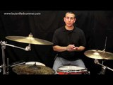 How to play drums - 68 over 44 Afro Cuban Beat