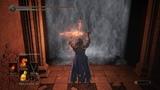 #14 Стрим Dark Souls III ( Батя так и не стал зятем )