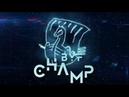 BYF CHAMP 2018 | BEGINNERS | LA KOSH