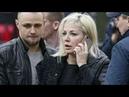 Тебя ликвидируют - Максаковой дали 72 часа чтобы бежать с Украины