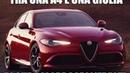 I meme più belli sull'Alfa Romeo (Aprile 2018) dalla pag. FB Alfa Romeo-Il cuore ha sempre ragione