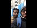 Bilal Kabir Live