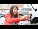 Набор PDR для кузовного ремонта - Ремонт вмятин без покраски авто