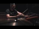 Драм-кавер песни ATL - Ной (Drum Playthrough)