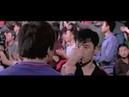 Cena deletada do Karate Kid SENSEI vs SENSEI Luta foda