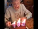 102 летная Бабушка (360p).mp4