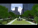 Качели - Виртуальная реальность