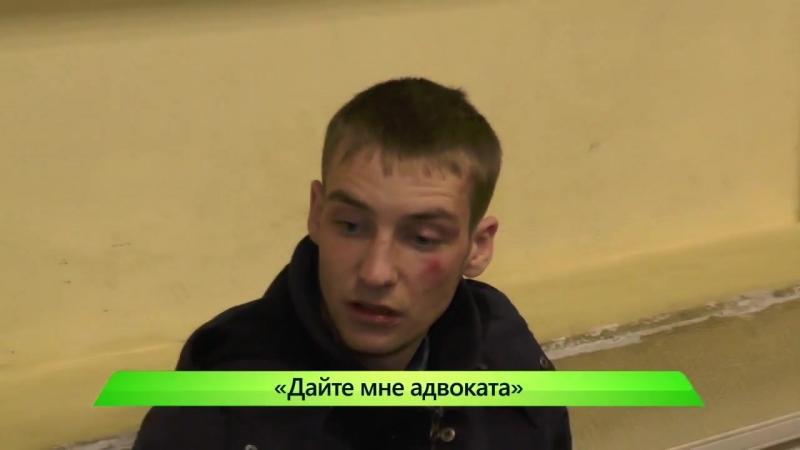 Первый городской канал в Кирове - ИКГ МП 7 » Freewka.com - Смотреть онлайн в хорощем качестве