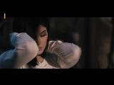 Anagramma - I Dont Mind (Original Mix) (httpsvk.comvidchelny)