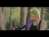Jay Sean - Ride It (Dj Kapral Remix) Video Edit 1080p