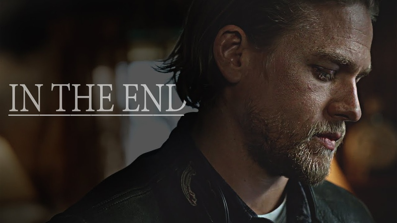 Sons of Anarchy - In The End