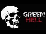 Kuplinov ► Play НАУЧИЛСЯ ВЫЖИВАТЬ ► Green Hell #3