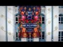 Как создавался «Щелкунчик» Пермского театра оперы и балета часть 1