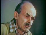 Булат Окуджава поёт свои песни (1984 г.)