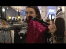 Thrifting with Olivia OBrien