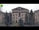 Саргсян вместо Саргсяна народ Армении не в курсе что отстранен от выборов