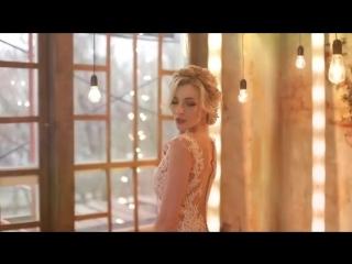Рекламный ролик для свадебного салона Pure-pure Видео: Виталий Ларионов