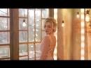 Рекламный ролик для свадебного салона Pure pure Видео Виталий Ларионов