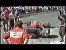 Jochen Rindt last interview, 1970 Italian Grand Prix