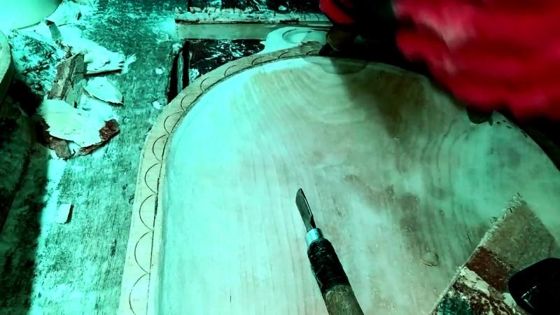 Азамат бауырымыз Астауды жасаудың бір үлгісін көрсетуде астау кокшетау астаукокшетау