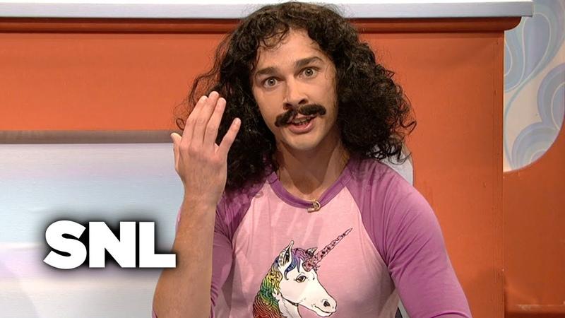 It's a Match - Saturday Night Live