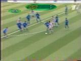 Spartak-Skonto final 2001.