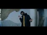 Miyagi  Эндшпиль - Listen to Your Heart