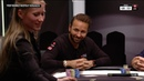 Daniel Negreanu Feels a Disturbance in the Force at the PokerStars Championship Monte Carlo