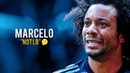 Marcelo - Not a LB 2018 - Crazy Skills Show | HD