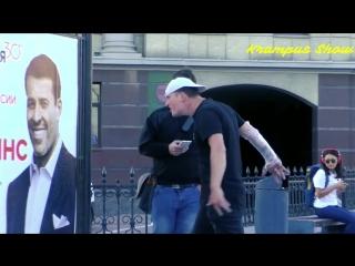 Претензии к Тони Роббинсу (1080p).mp4
