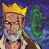 Comics King