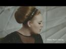 Adele Vs Eddy Huntington - Rolling back in the U.S.S.R.