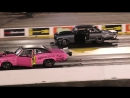 Daddy Dave vs Disco Dean Stinky Pinky at Route 66 No Prep Kings