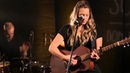 Colbie Caillat Bubbly Guitar Center's Singer-Songwriter 4
