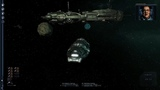 Ангел и начало сюжетки - X3 Albion Prelude (Рассвет Альбиона) #11