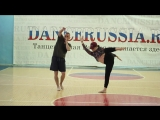 Мастер класс от Александра Коваленко,г. Ярославль.В рамках танцевальных лагерных сборов от #Студии20_14 в ДСОЛ Строитель