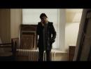 Невидимое  The Unseen (2017) WEBRip 720p | L2