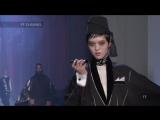 Jean Paul Gaultier - Haute Couture Fall Winter 2018