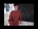 Simon Bellamy and Nathan Young | Misfits 💕