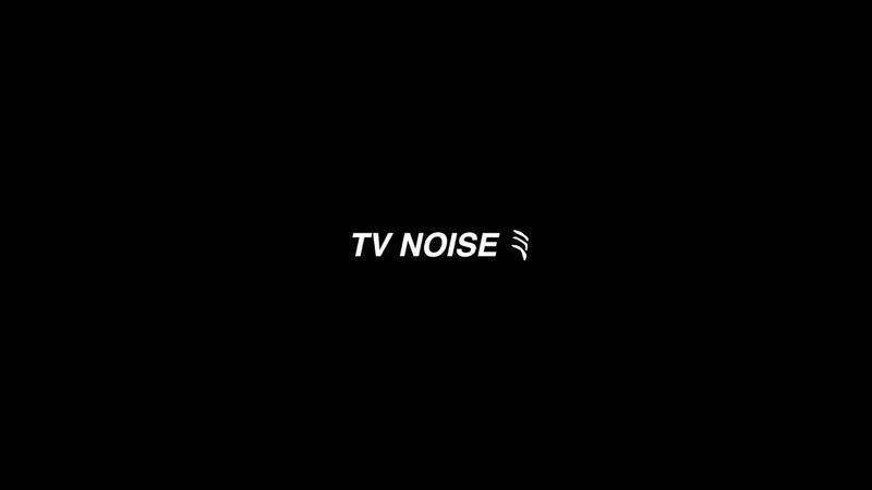 TV Noise - Tell Me (VIP Mix) [STREAM]