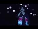 Shinhwa 19th Anniversary Concert - Like a Star
