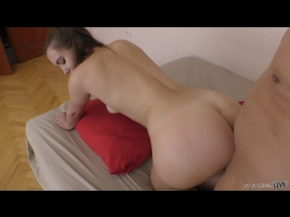 Zoe doll [hardcore, cumshot, blonde, blowjob, gonzo, cowgirl, creampie, doggystyle, facesitting, missionary, oral]