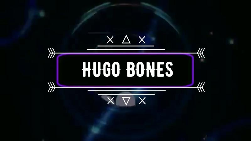HUGO_BONES