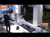 Susana &amp Neev Kennedy - The Promise (Bobina Remix) ASOT855