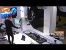 Susana & Neev Kennedy - The Promise (Bobina Remix) ASOT855