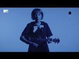 MTV Push - Grace VanderWaal