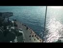 ВМФ РФ cтрельбы противокорабельными ракетами Москит и др по морским мишеням 2014 2016