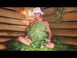 Фото Анастасии Волочковой во время секса или Как тебе голая Волочкова?