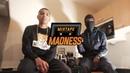Jigga x Stizzy All I Do Is Trap Music Video @MixtapeMadness